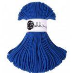 Bobbiny Junior Classic Blue - Limited edition