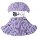 Bobbiny Junior Lavender