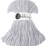 Bobbiny Junior Light Grey
