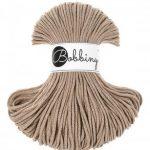 Bobbiny Sand Golden - Limited edition