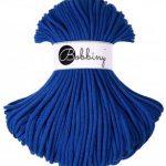 Bobbiny Premium Classic Blue - Limited Edition