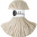 Bobbiny Premium Natural Golden