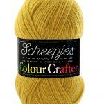 Colour Crafter Coevorden - 1823