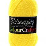 Colour Crafter Leuven - 2008