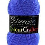 Colour Crafter Geraardsbergen - 2011