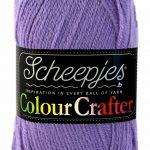 Colour Crafter Amstelveen - 1277