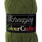 Colour Crafter Arnhem - 1027