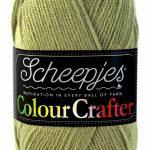 Colour Crafter Assen - 1065