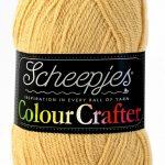 Colour Crafter Bergen - 1420