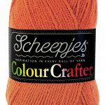Colour Crafter Breda - 1029