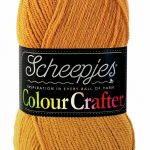 Colour Crafter Burum - 1709