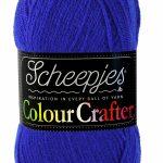 Colour Crafter Delft - 1117