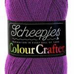 Colour Crafter Deventer - 1425