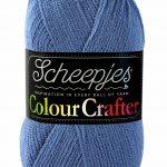 Colour Crafter Dokkum - 1302