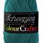Colour Crafter Dordrecht - 1062