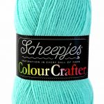 Colour Crafter Eelde - 1422