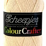 Colour Crafter Ermelo - 1710