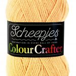 Colour Crafter Gouda - 1081