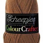 Colour Crafter Haarlem - 1054