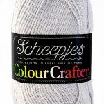 Colour Crafter Heerenveen - 1203