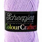Colour Crafter Heerlen - 1432