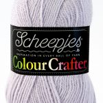 Colour Crafter Helmond - 1724