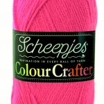 Colour Crafter Hilversum -1257