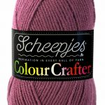 Colour Crafter Hoorn - 1067
