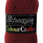 Colour Crafter Kampen - 1035