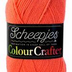 Colour Crafter Leek - 1132