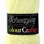 Colour Crafter Leiden - 1020
