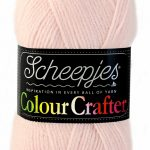 Colour Crafter Ommen - 1240