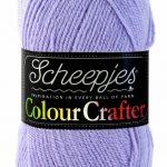 Colour Crafter Rhenen - 1188