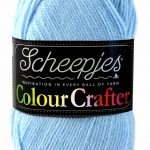 Colour Crafter Texel - 1019