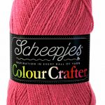 Colour Crafter Tiel - 1023
