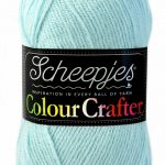 Colour Crafter Urk - 1034