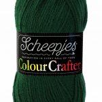 Colour Crafter Utrecht - 1009