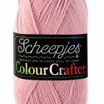 Colour Crafter Venlo -1080