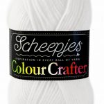 Colour Crafter Weert - 1001