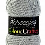 Colour Crafter Wolvega - 1099