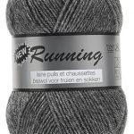 New Running - middengrijs 002