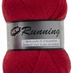 New Running - rood 043