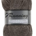 New Running - lichtbruin 793