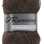 New running - bruin 794
