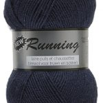 New Running - donkerblauw 890