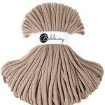 Bobbiny Jumbo Sand